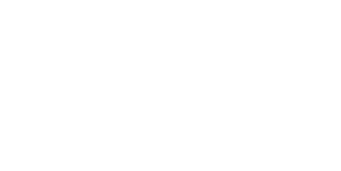 Logo en noir et blanc de I Feel Good & You.